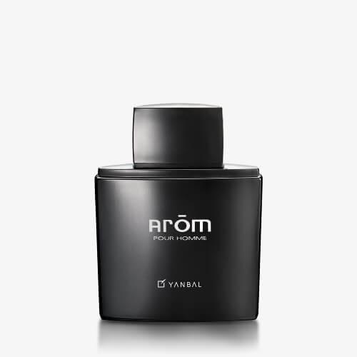 Arom de Yanbal